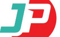 JPWEB - Dịch vụ Marketing Online hiệu quả