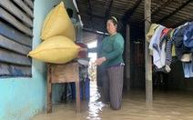Thêm 2 áp thấp - bão hướng vào Việt Nam trong 10 ngày tới