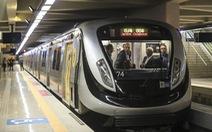 Tiềm năng phát triển của bất động sản gần các tuyến Metro
