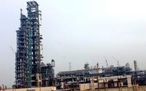 Cam kết bất lợi ở Dự án lọc hóa dầu Nghi Sơn: gây thiệt hại lớn nhất từ trước tới nay?
