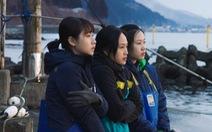 LHP Quốc tế Tokyo 2020: Những cô gái Việt bên bờ biển