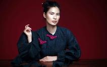Thủy Nguyễn ghi chép văn hóa lên thời trang