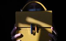 Mất trộm 30 túi Hermes ở Paris, công chúa Saudi Arabia nhập viện vì quá sốc