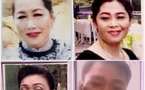 Truy nã nghi phạm liên quan vụ vận chuyển 51kg vàng qua biên giới