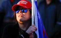 Vì sao ông Trump được 71 triệu phiếu bầu?
