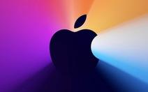 Apple sẽ trình làng dòng Mac mới tại sự kiện 'One More Thing'?