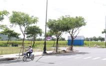 Đà Nẵng ra quyết định tháo gỡ vướng mắc đất đai cho nhà đầu tư