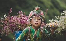'Phát triển thiếu bền vững, Sa Pa đang mất dần vẻ đẹp vượt thời gian'