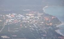 Dừng bán đấu giá 7 khu đất công ở Côn Đảo