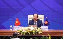 ASEAN 37: Thỏa thuận thương mại lớn nhất thế giới sẽ được ký tại Hà Nội