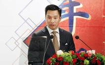 Mỹ treo thưởng 5 triệu đô cho thông tin Trung Quốc vi phạm cấm vận với Triều Tiên