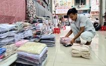 Bàn hướng khai thác thị trường Halal 1.400 tỉ USD