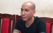 Bị hại rút đơn, 'giang hồ mạng' Phú Lê được trả tự do