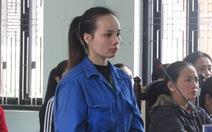 Lừa đảo chiếm đoạt 44 tỉ đồng, một phụ nữ bị tuyên án chung thân