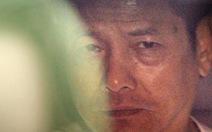 Mỹ trừng phạt trùm 'Răng gãy' của Hội Tam hoàng Trung Quốc