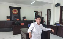 Vụ bị cáo nhảy lầu tự tử sau tuyên án: bác đơn khiếu nại của bà Lê Thị Tư