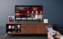Từ A-Z dịch vụ truyền hình MyTV của Tập đoàn Bưu chính Viễn thông Việt Nam VNPT