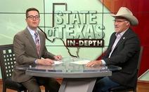 Dân biểu Cộng hòa cam kết trình dự luật tách Texas thành 'quốc gia độc lập'