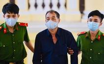 Xét xử vụ án tại Ngân hàng Phương Nam: Luật sư đề nghị tuyên vô tội