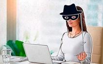 Người dùng châu Á xài tài khoản ẩn danh nhiều nhất trên Facebook