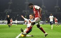 Vòng 12 Giải ngoại hạng Anh (Premier League): Arsenal sẽ qua cơn khốn khó?