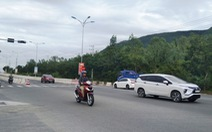 Khánh Hòa: địa điểm xây cơ sở 2 ĐH Tôn Đức Thắng 'chưa phù hợp'