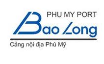 Cảng Bảo Long Phú Mỹ thông báo mời thầu