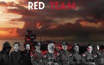 Lần đầu tiết lộ 'Biệt đội đỏ' của Bộ Quốc phòng Pháp
