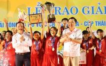 Tiền đạo Huỳnh Như trước cơ hội lớn giành 'Quả bóng vàng 2020'
