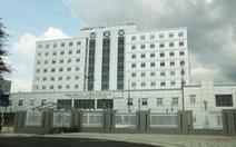 Thành lập mới 2 bệnh viện Ung bướu và Sản - Nhi tỉnh Kiên Giang
