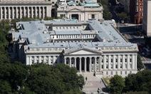 Nhà Trắng xác nhận tin tặc Nga đã tấn công một số cơ quan liên bang