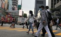 Các doanh nghiệp mới mọc lên như nấm ở Malaysia bất chấp đại dịch COVID-19