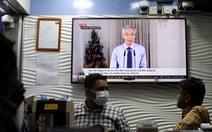 Singapore phê duyệt vắc xin COVID-19 của Pfizer-BioNTech