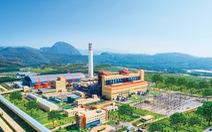 'Rộng cửa' cho tư nhân đầu tư dự án năng lượng