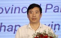 '1,3 triệu người Đồng bằng sông Cửu Long di cư là vấn đề rất buồn'