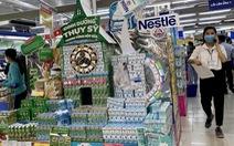 Bao bì Biên Hòa về tay doanh nghiệp Thái Lan