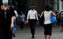 Singapore mở hành lang du lịch cho tất cả các nước từ đầu 2021