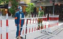 COVID-19 ảnh hưởng tiêu cực đến việc thụ hưởng quyền con người ở Việt Nam