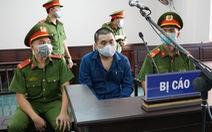 VKS đề nghị phạt tài xế xe Mercedes 6 - 7 năm tù, luật sư kiến nghị điều tra bổ sung