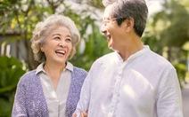 85% người Việt muốn có tuổi già độc lập, nhưng chỉ 40% lên kế hoạch hành động