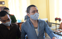 Giúp Tuấn 'khỉ' trốn trước khi bị tiêu diệt, nhiều anh em họ hàng vướng lao lý