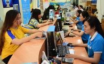 Cảnh báo trang web giả bán vé máy bay Vietnam Airlines