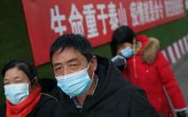 Trung Quốc 'quay đầu' ủng hộ tiền mặt, đòi trừng phạt ai không nhận tiền mặt