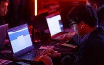 Diễn tập phòng thủ không gian mạng: Các chuyên gia không làm hết được bài tập