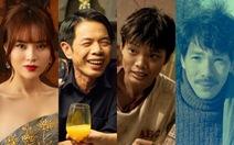 Phim Việt một năm COVID-19: Số lượng sụt, doanh thu giảm, vài cái tên lấp lánh