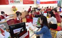 Ngân hàng tung khuyến mãi cho khách hàng gửi tiền dịp Noel và năm mới