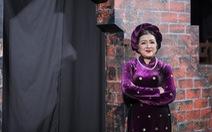 NSND Lệ Ngọc: Khát khao gìn giữ những tinh hoa nghệ thuật sân khấu
