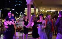 Các khách sạn thuộc Saigontourist Group khuyến mãi 'khủng' đón Giáng sinh và năm mới