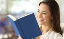 COVID-19 đã thay đổi thói quen đọc sách như thế nào?