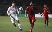 Thí điểm kinh doanh đặt cược bóng đá quốc tế tại VN: Cần đẩy nhanh việc thực hiện